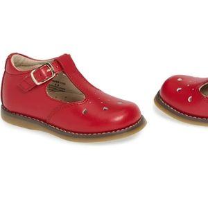 Harper Mary Jane  FOOTMATES